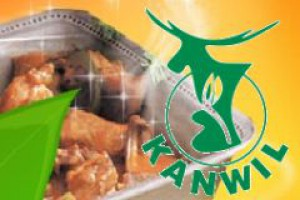 Kanwil inwestuje w dania gotowe z dziczyzny