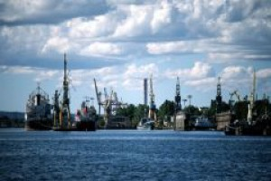 Polskie rybołóstwo zagrożone - rybacy uciekają do Skandynawii