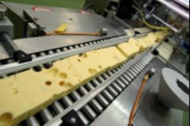 Forma własności wpływa na przetrwanie firm mleczarskich