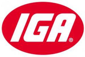 IGA wchodzi ze swoimi sklepami na rynek rosyjski