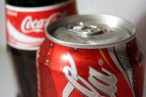 Coca-Cola traci pozycję najcenniejszej marki świata