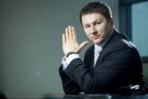 Białoruś utrudnia działalność polskim eksporterom żywności