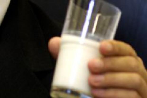 Europejskie mleczarstwo mniej konkurencyjne na światowych rynkach