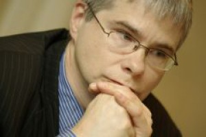 Wartość sprzedanych licencji ERP w 2008 r. wyniesie ponad 350 mln zł