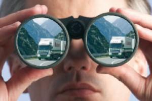 Transport: Dostawy monitorowane