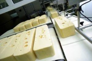 OSM Hajnówka inwestuje w solownię serów