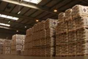 UE: produkcja pasz będzie mniejsza
