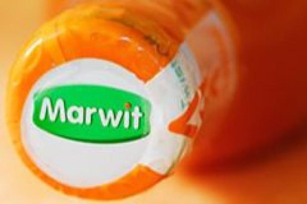 Marwit stawia na klientów małych miast
