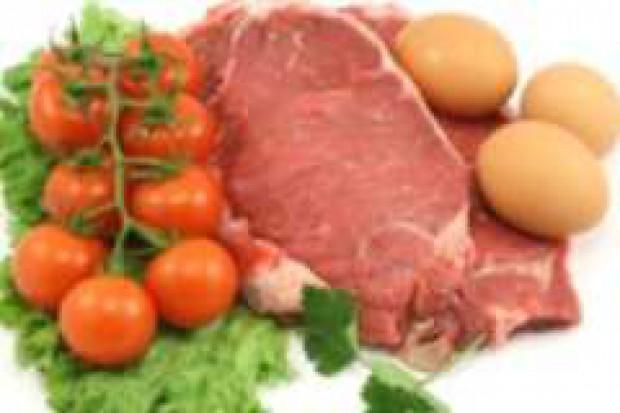 UE: w sierpniu ceny produktów żywnościowych niższe, z wyjątkiem mięsa