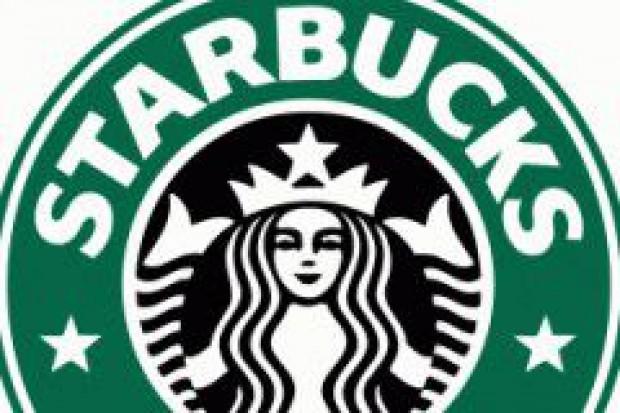 Starbucks nie wejdzie w tym roku do Polski?