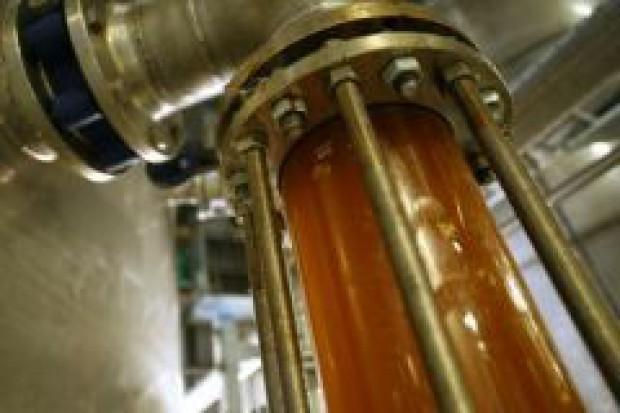 Przemysł związany z biopaliwami może stworzyć 12 mln nowych miejsc pracy