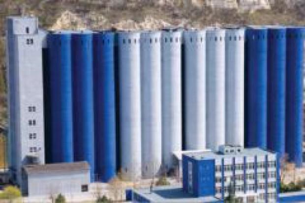 W Bułgarii powstanie nowa fabryka biodiesla