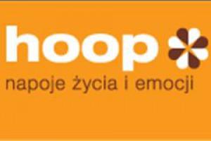 Kofola-Hoop chce rosnąć nawet o 10 proc. rocznie