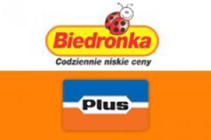 Jeronimo Martins najwięcej sklepów sprzeda na Dolnym Śląsku