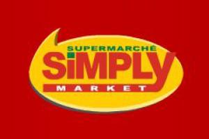 Simply Market wchodzi na polski rynek
