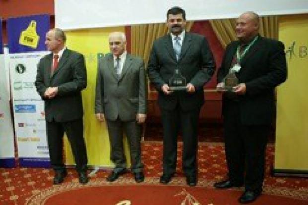 OSM w Piątnicy zajęła I miejsce w Rankingu Spółdzielni Mleczarskich