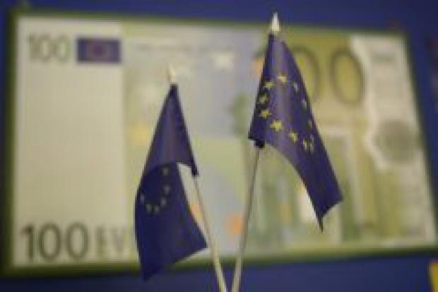 Po wprowadzeniu euro ceny żywności spadną?