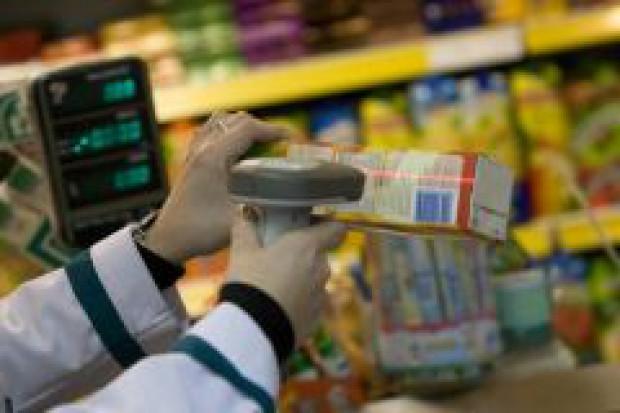 Polskie sklepy są pełne groźnych dla zdrowia towarów z Chin