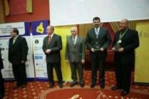 Zwycięzca rankingu mleczarskiego: płacimy rolnikom najwięcej w Polsce