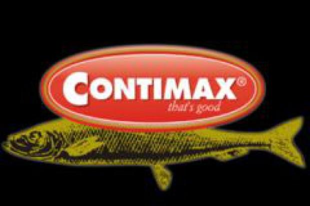 Contimax chce z giełdy 20-25 mln zł na przejęcia i wyposażenie