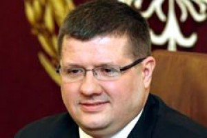 Skrzypek: kryzys finansowy odbije się na polskim eksporcie