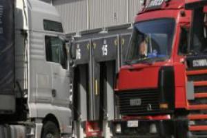 DB Schenker planuje przejęcia w Rumunii