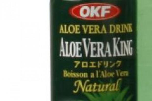 OKF: Koreański producent napojów i żywności wchodzi na polski rynek