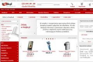 Hoopla.pl zawiesiła działalność - ogłosiła upadłość?
