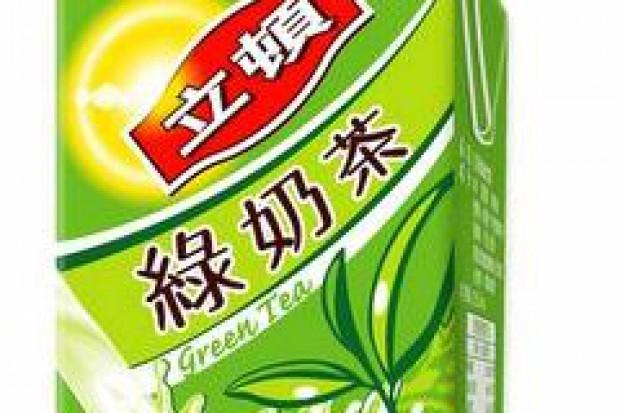 Unilever wycofuje z rynku liptonowską herbatę z mlekiem