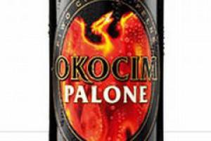 Piwo Okocim Palone będzie sprzedawane na terenie całych Indii