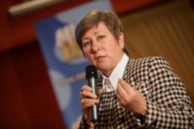Seremak-Bulge: Przed konsolidacją w mleczarstwie nie ma ucieczki