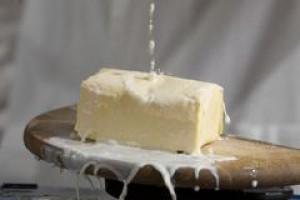 Wysokie kary za sprzedaż fałszowanej i złej jakości żywności