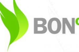 Zbigniew Boniek wchodzi w biopaliwa