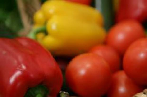 Białoruś: Nowe przepisy określające jakość soków warzywnych i owocowych