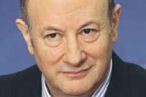 Rostowski: projekt budżetu na 2009 r. zabezpiecza polską gospodarkę