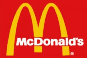 McDonald's podwoi liczbę restauracji w Polsce