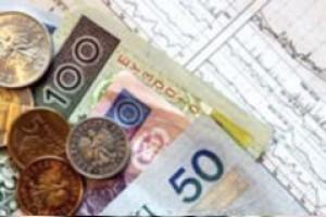 Sejm: wysokie kary za handel fałszywą żywnością
