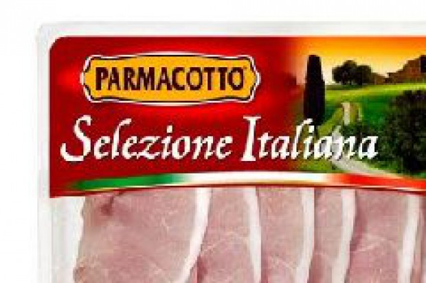 Parmacotto śledzi w technologii RFID produkty wysyłane do sklepów sieci Auchan