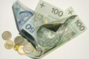 KRUS na progu bankructwa