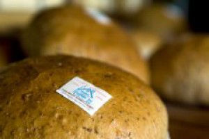 W Polsce upadają małe piekarnie