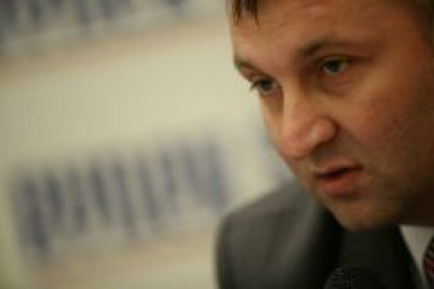 Wiceminister rolnictwa: Niebawem będzie powołany nowy prezes KRUS