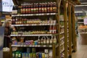 GfK Polonia: rynek produktów prozdrowotnych rośnie dynamicznie
