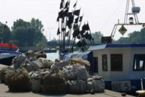 Specjalista z MIR: Okresy ochronne na dorsza są w interesie rybaków