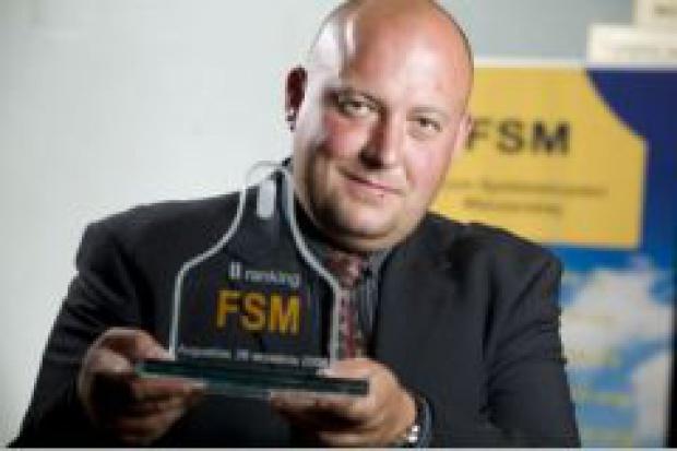 OSM Chojnice: Stawiamy na rynek lokalny