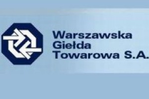 GPW chce kupić giełdę towarową