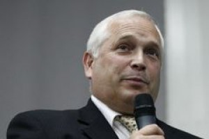 Wojciechowicz zastąpi Okonka na stanowisku prezesa Bomi