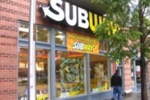 Subway wyda 60 mln zł na rozwój sieci lokali przy stacjach paliw