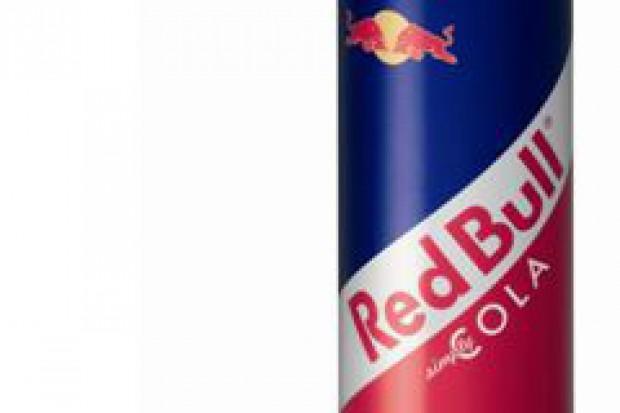 Red Bull Simply Cola – ryzyko porażki czy planowy sukces?