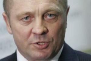Minister rolnictwa: 30 mln euro to budżet na promocję żywności
