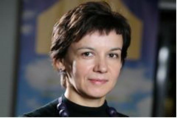 Polska Izba Mleka będzie promować polskie produkty mleczarskie